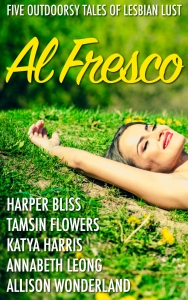 AlFresco_600x960