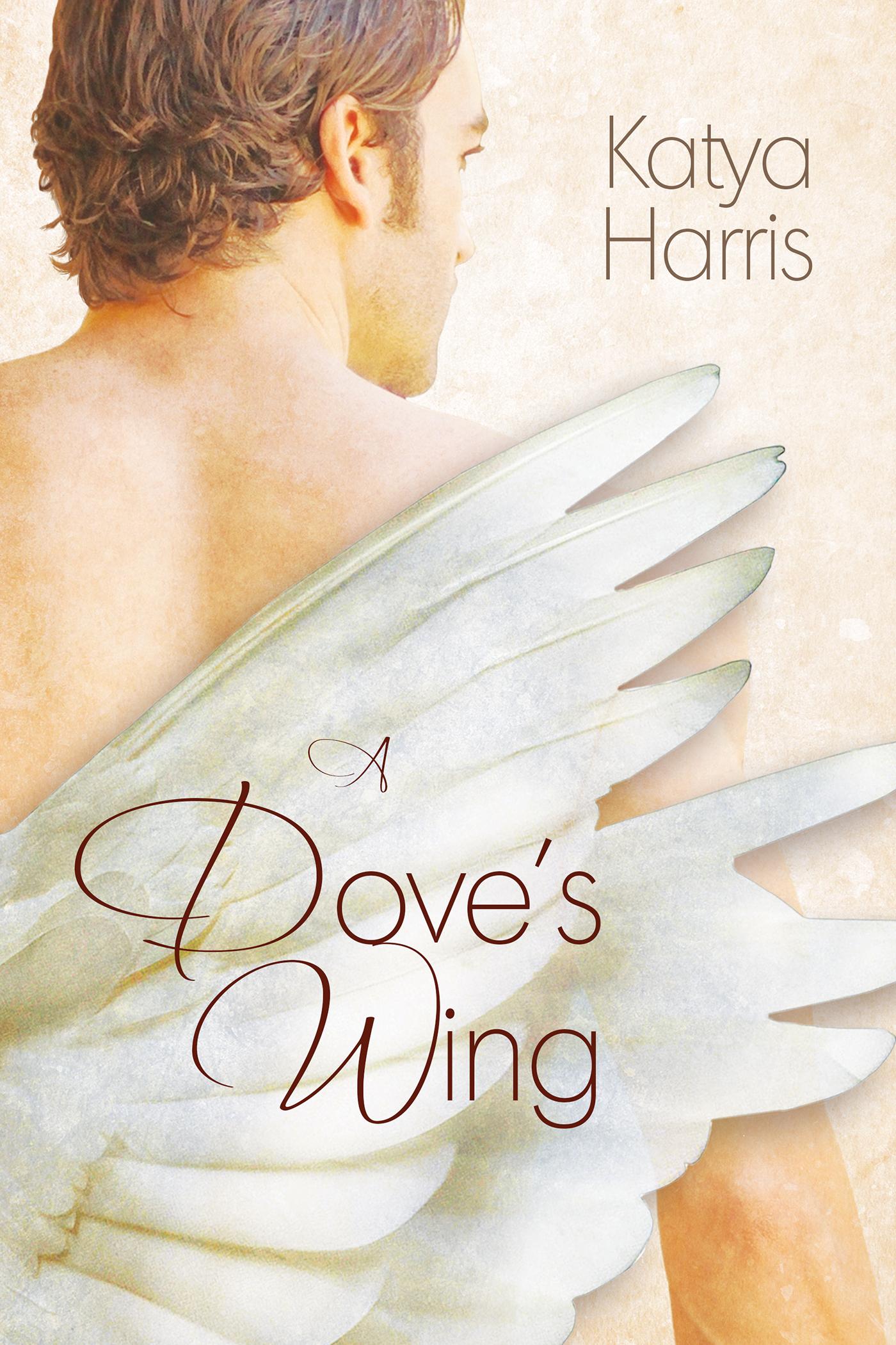 DovesWing[A]FS