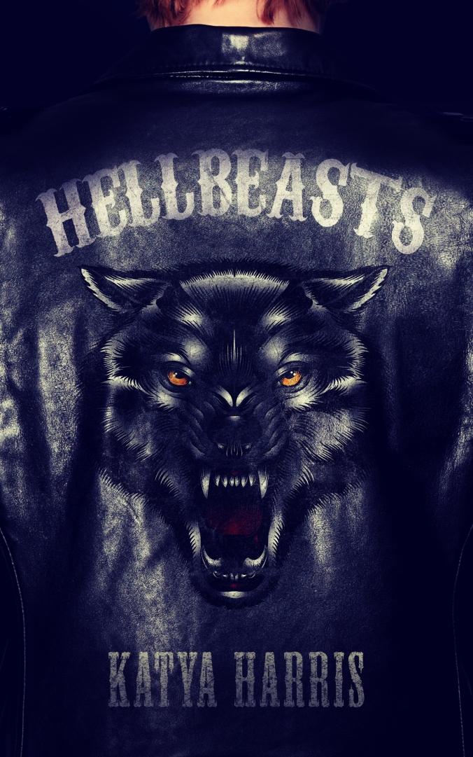hellbeasts